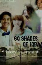 60 Shades Of Iqbaal by gldsZaza