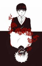 Tokyo Ghoul Roleplay by Be_a_hero