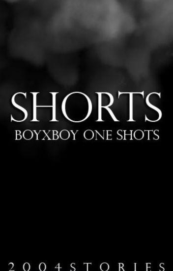 Shorts • BoyxBoy