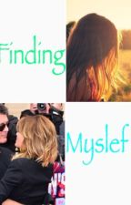 Finding Myself by melanieklau03