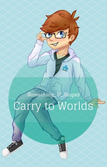 Carry to Worlds (C9 Sneaky)