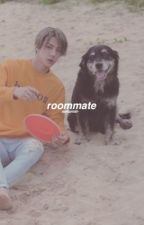 roommate | o.sh by vevosehun