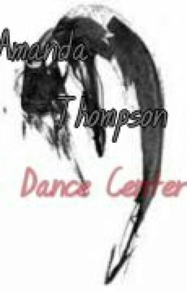 Amanda Thompson Dance Center [RP]