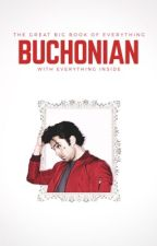 Buchonian [MISC] by buchonian