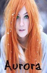 Aurora by MissSticks