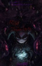 Rise of the Dream Gate by Jade771