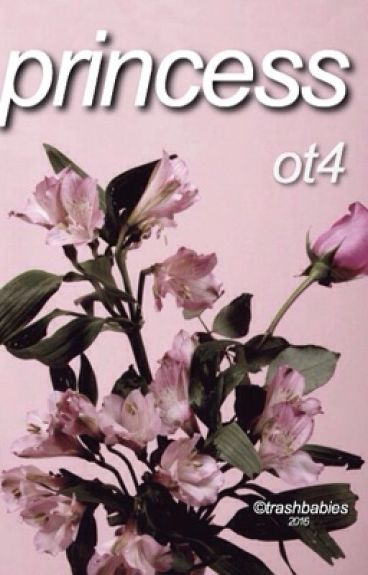 princess -ot4