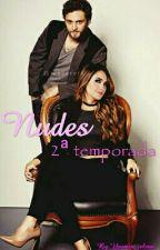 Nudes 2ª temporada by Yasmin_jelena