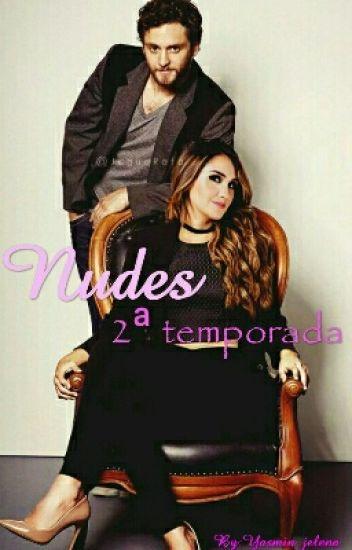 Nudes 2ª temporada (REVISADO)