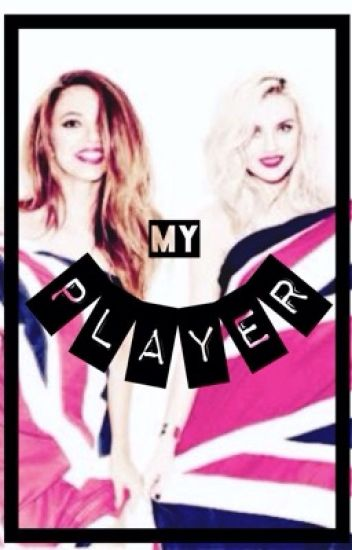 My Player (Jerrie)