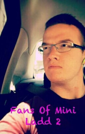 Fans Of Mini Ladd 2 Discontinued Miniriser Wattpad