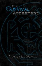 The Survival Agreement by lifeatemymuse