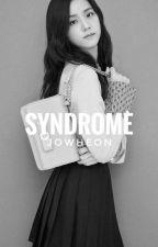 [HIATUS] syndrome | lisoo by jowheon