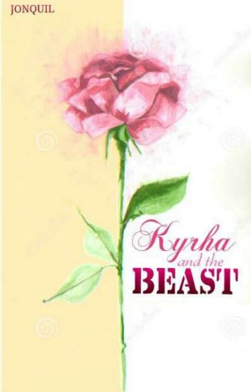 Kyrha And The Beast