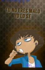 Tu No Eres Malo Yo Lo Se - N.Freddy Y Tú - FNAFHS by La_Taco_Kawaii_Aki