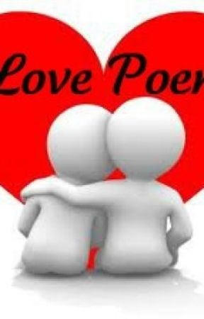love gone wrong poems