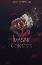 Imagine Contests by GraphicImagines