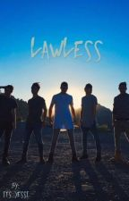 Lawless  by its_yessi
