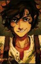 Flashbacks (A Leo Valdez Fanfic) by centaura243