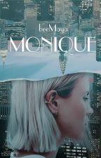 Monique by beeMaya