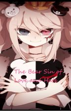 [under editing] SevenDeadlySins x reader The Bear sin of love and hate by BabyBlue4295