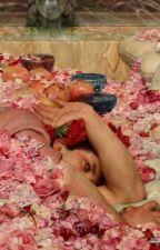 Razones para amar a Josh Dun by gris_solani