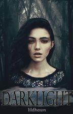 DARKLIGHT by lildhawn