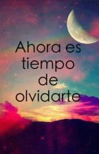 Frases by Sweet-7