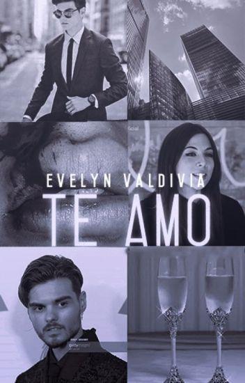 Te Amo | |A.M| | (COMPLETA)