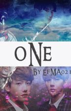 ONE[Complete] by Efma0218