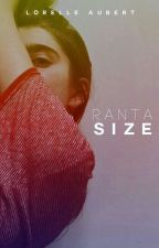 Rantasize | ✎ by comparings