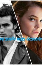 Mi Sueño Mas Deseado(editando) by fatutini