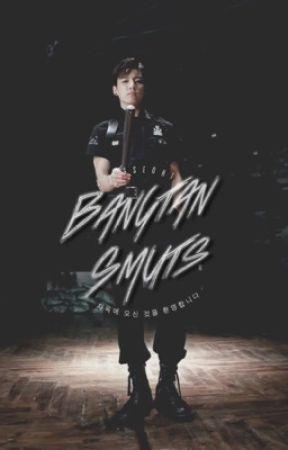 Bangtan Smut   boyxboy by taecitys