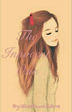 The Innocent One by MissKawaiiMoe