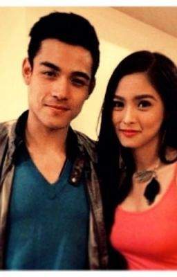 Still You (kimxi)