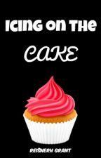Icing on the Cake (bxbxb) by Reisnerh