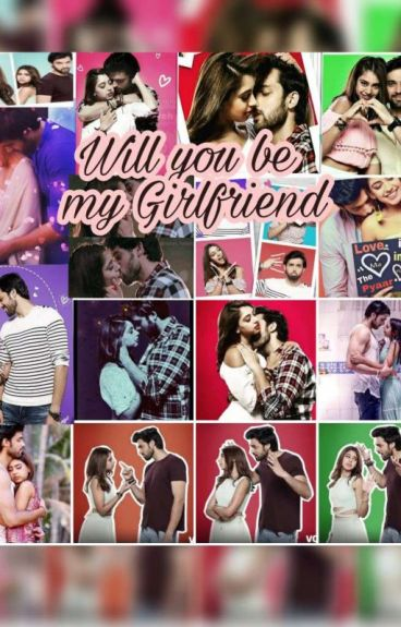 manan ff will you be my girlfriend