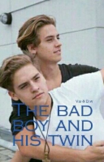 The Bad Boy And His Twin