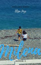 True Love (Lesbian Story) by kaylor0313
