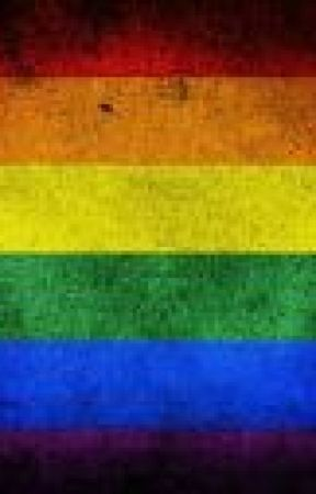LGBT Poems by LGBTPoems