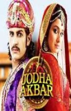 Jodha Akbar: The Epic Love by Ataasi