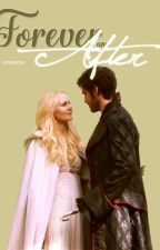 Forever, and After [CaptainSwan] by HiMaboroshi