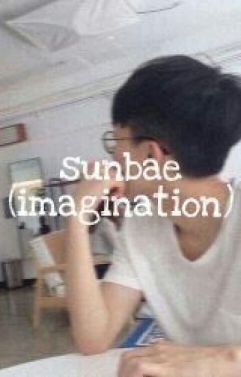 Sunbae (Imagination)