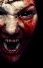 Нежные клыки III by alinalittt