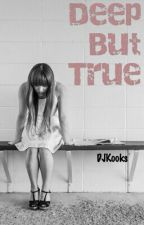 The QUOTE BOOK Of Every Teenager by DJKooks
