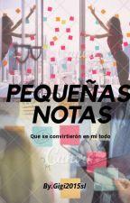 Pequeñas Notas #ffawards16 #GoldenBAwards2016 #PStaxPV  #PremiosAwards  by Gigi2015sl