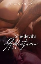 The Bitch and the Retarded -R18- #Wattys2016 by Imcrazyyouknow