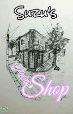 Suzu's Picture shop by Suzuko-TNN-dark