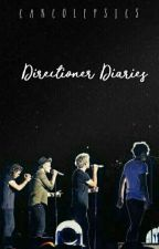 ★Directioner Diaries★™ by imbaesible