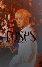 Roses//ChanBaek Oneshot by kookxowl